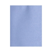 Lux Cardstock 12 x 18 inch Vista Metallic Blue 250/Pack