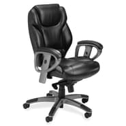 Mayline Mid-Back Chair