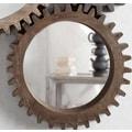 Applied Art Concepts Cog II Mirror