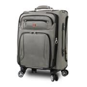 Wenger Swiss Gear Zurich 20'' Spinner Suitcase