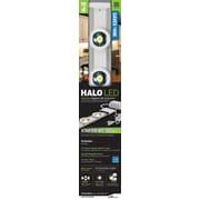 Cooper Lighting Halo 18'' LED Under Cabinet Puck Light