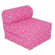 Elite Products Junior FX Children's Foam Chair