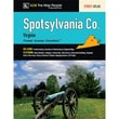Universal Map Spotsylvania County Atlas