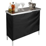 Red Cup Pong Red Cup Pong Portable Mini Bar