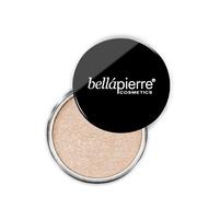 Bellapierre Loose Shimmer Powder Champagne