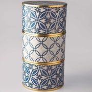 Piling Palang Floral Tiffin Box