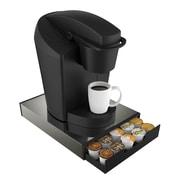 Mind Reader Tinny 35 Coffee Pod Drawer