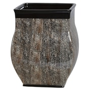 Creative Bath Borneo Wastebasket