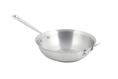 Bon Chef Cucina 10'' Frying Pan WYF078277573565
