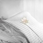 Barska Aus Vio Heavyweight  Comforter; Full/Queen