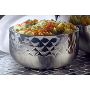 Bon Chef Diamond Cold Wave 24 Oz. Bowl