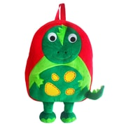 Sassafras KiddyBopBags Dinosaur Backpack