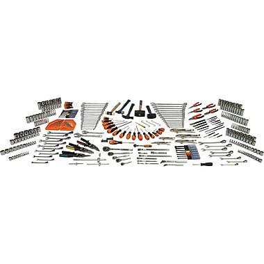 Dynamic Tools 367 Piece Advanced Master Set