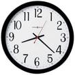 Howard Miller Gallery 16'' Wall Clock