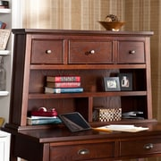 Wildon Home   Laurent 26'' H x 44'' W Desk Hutch