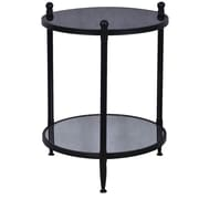 Crestview Reflections End Table