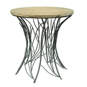 Crestview Spring Creek End Table