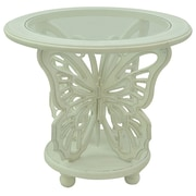 Crestview Bethany End Table