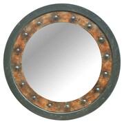 Crestview Cabella Mirror