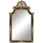 Paragon Regent Wall Mirror