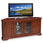 Leick Westwood TV Stand