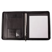 Bugatti Synthetic Leather Ring Binder