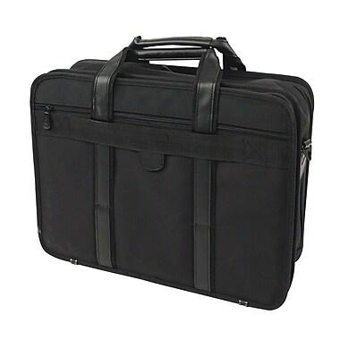 Bond Street Nylon Briefcase for 15
