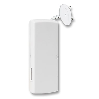 SkylinkNet Wireless Water Leak Sensor