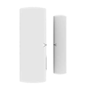 SkylinkNet Wireless Door/Window Sensor