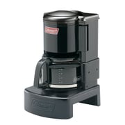 Coleman Pause and Serve Coffee Maker