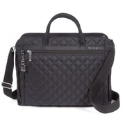 Hedgren Diamond Touch Pauline Business Bag; Mouse Gray