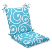 Pillow Perfect Best Outdoor Lounge Chair Cushion