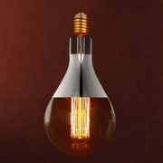 String Light Co 60W Light Bulb