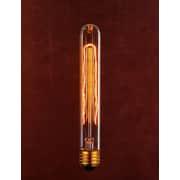 String Light Co 40W Antique Light Bulb