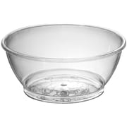 Fineline Settings, Inc Savvi Serve 6 Oz. Dessert-Style Bowl (240 Pack)