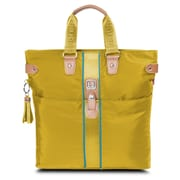 Hedgren Casual Chic Kaci Tote; Storm