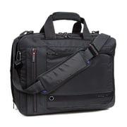 Hedgren Zeppelin Propane Business Bag