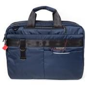 Hedgren New Way Brook E Business Bag