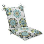 Pillow Perfect Allodala Oasis Outdoor Lounge Chair Cushion