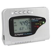 Hydrofarm Autopilot Desktop Carbon Dioxide Monitor