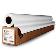 Wide Format Bond Paper 150 x 2 feet White