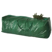 Vickerman Storage Tree Bag; 14'' H x 29'' W x 56'' D