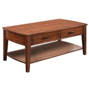 Winners Only, Inc. Davenport Coffee Table