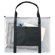 Alvin and Co. Deluxe Mesh Bag; 20'' W x 26'' D