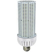Special Lite Products 65W 277-Volt LED Light Bulb