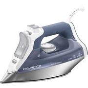 Rowenta Professional 1715W Iron