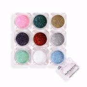Bellapierre 9 Shimmer Glamorous Glitter