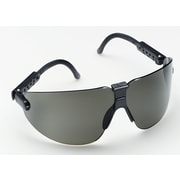 3M Occupational Health & Env Safety Gray Protective Eyewear