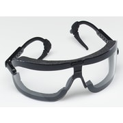 3M Occupational Health & Env Safety Fectoggles Protective Goggles Each