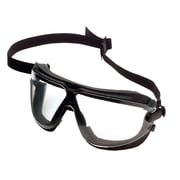 3M Occupational Health & Env Safety Goggles Clear Lens, M
